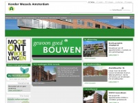 kondorwessels-amsterdam.nl