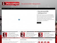 1minutepitch.nl