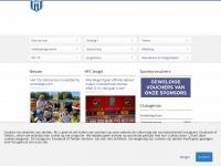 konhfc.nl