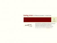 Koning Artur en Middeleeuwse Literatuur