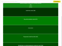 koningvoetbal.nl