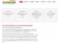 konsum.nl