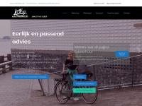 kooij-tweewielers.nl