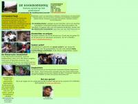 Kookboerderij.nl - Homepage kookboerderij