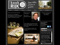 kookrijk.nl