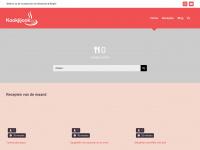 kookjijook.nl