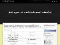 kooktoppers.nl