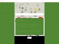 Kool.nl - Organisatiegericht huisvesten - Kool-Management-&-AdviesKool-Management-&-Advies   Organisatiegericht huisvesten en herhuisvesting