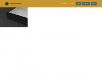 koolhydraatkenner.nl