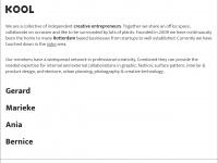 koolontwerpers.nl