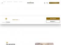 koonings.com