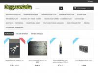 noppenschuim.nl