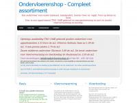 ondervloerenshop.nl