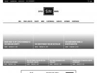koopjesblog.nl