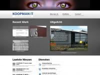 koopman-it.nl