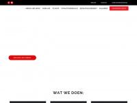 koopman-racing.nl