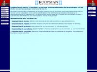 koopman-payroll.nl