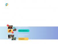 photoshelter.com