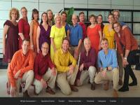 koorleeuwenhart.nl