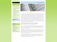 koormix.nl