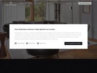Koos Kluytmans Interieurs | Home