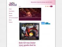 koorwereld.nl