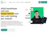 swap.nl