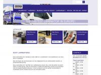 Kooy Laminations • Kooy Laminations