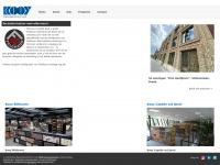 kooy.nl