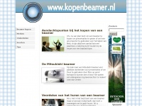 kopenbeamer.nl