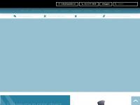 Kopakbv.nl - Home - Kopak BV