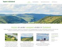 kopeninduitsland.nl