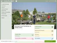 woonpunt.nl