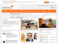 kopgroepbibliotheken.nl
