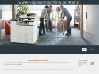 kopieermachine-printer.nl