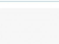 MEDtalks | Medisch online video kanaal, congresverslagen en nascholingen