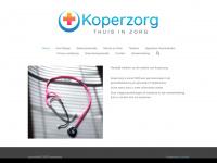 koperzorg.nl