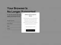 koperenhemel.nl