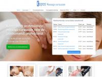 kopos.nl