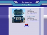 koplogistics.nl