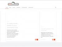 Koppendakbedekkingen.nl - Koppen Dakbedekking, dakinspectie, dakbedekking en renovatie in limburg