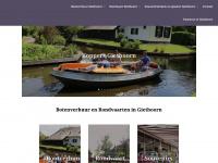koppers-giethoorn.nl