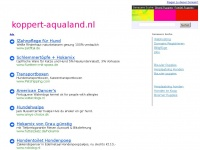 koppert-aqualand.nl
