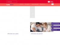 kopopouders.nl