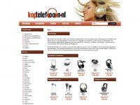koptelefoon.nl