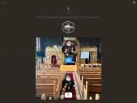 koptischekerkeindhoven.nl