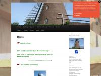 Korenmolenvoorst.nl