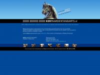 korpaardentandarts.nl