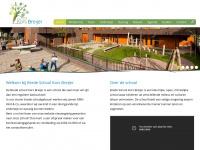 korsbreijer.nl