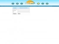 kostennetaansluiting.nl